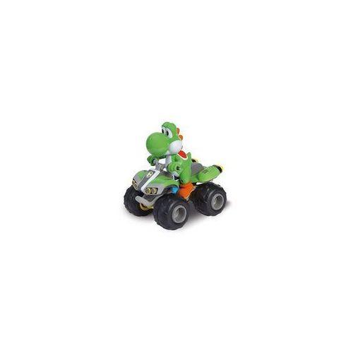 RC Quad Nintendo Mario, Yoshi (9003150864769)