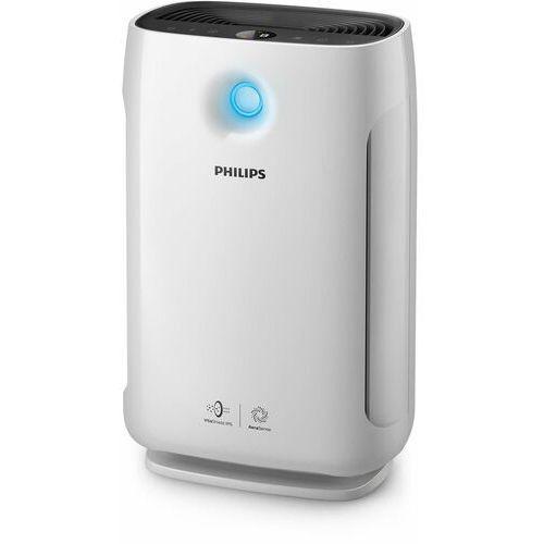 Air Purifier Oczyszczacz powietrza, AC2889/10