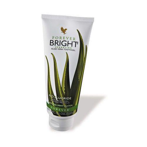 Aloesowa pasta do zębów, 028