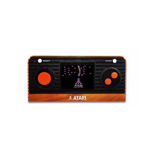 Konsola Atari Handheld