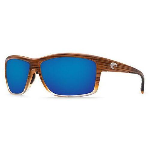 Okulary słoneczne mag bay polarized aa 81 obmp marki Costa del mar