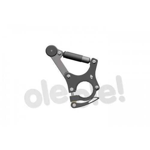 Dji  osmo part 2 bike mount - produkt w magazynie - szybka wysyłka! (6958265104527)