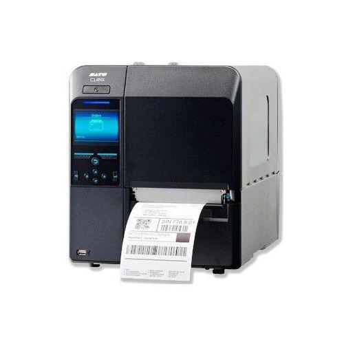 Sato Przemysłowa drukarka cl4nx