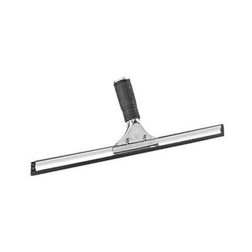 Grite ściągacz do okien Gricard - 45cm metal
