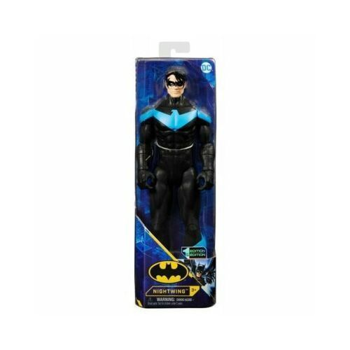 Batman Figurka ast Nightwing (5903076503756)