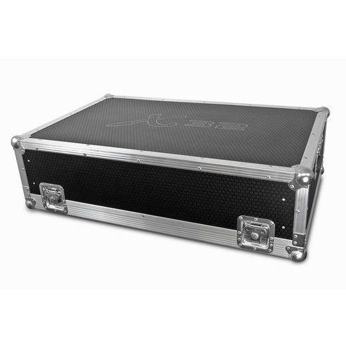 Behringer X32 CASE - produkt z kategorii- Pozostałe audio