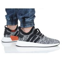 Buty adidas Boost NMD_R2 PK (BY9409) - BY9409 (4058025023968)