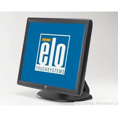 LCD Elo 1915L