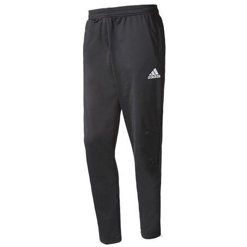 Adidas Spodnie tiro 17 spodnie treningowe ay2877