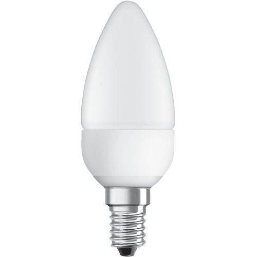 LED STAR CL B 20 4W E14 - żarówka LED Osram