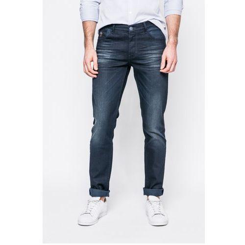 U.S. Polo - Jeansy, jeans
