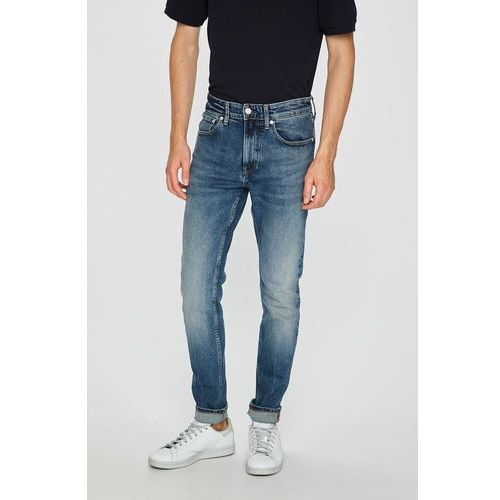 Calvin Klein Jeans - Jeansy