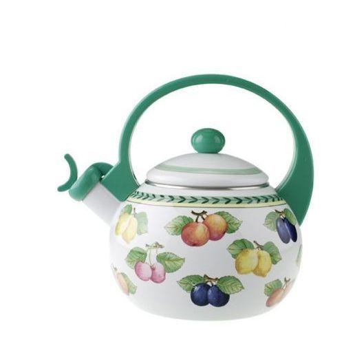 - french garden kitchen czajnik marki Villeroy & boch