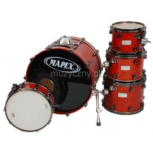 bm522s bta orion zestaw perkusyjny (shell set) marki Mapex
