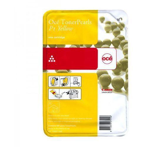 Oce toner Yellow P1, 1060011490 / 7503B015
