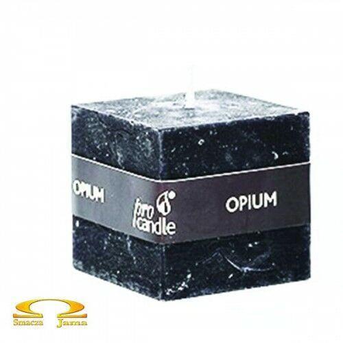 Pro Candle OPIUM, świeczka zapachowa, ZEEE6-70661