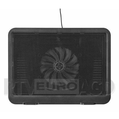 Trust Ziva Laptop Cooling Stand - produkt w magazynie - szybka wysyłka! (8713439219623)