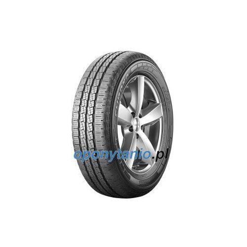 Pirelli Chrono Four Seasons 195/70 R15 97 T