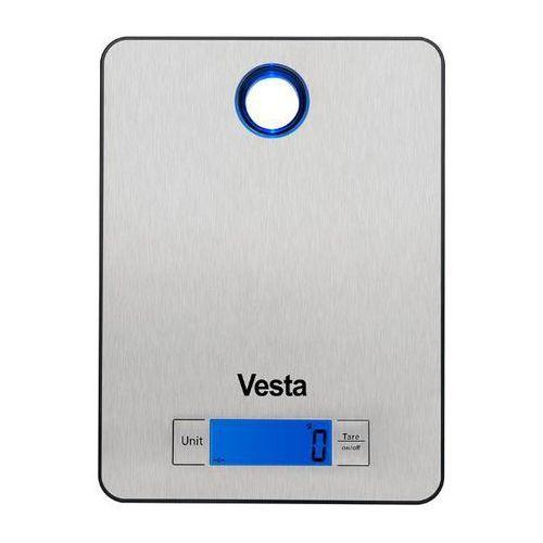 Vesta EKS01
