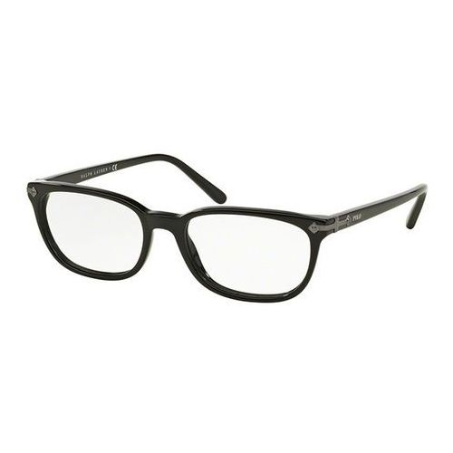 Okulary Korekcyjne Polo Ralph Lauren PH2149 5001