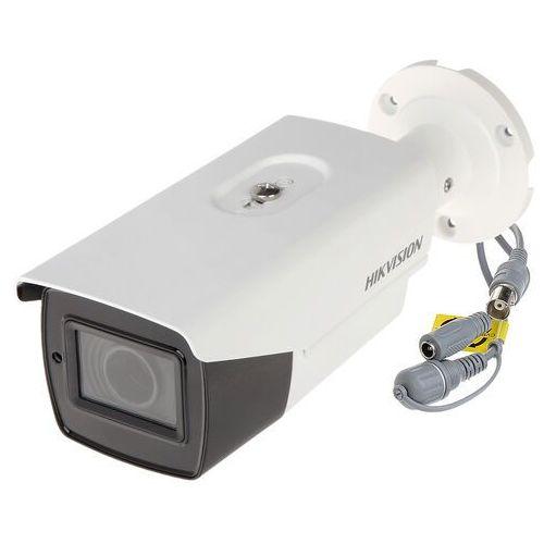 Kamera ahd, hd-cvi, hd-tvi, pal ds-2ce16h0t-it3zf(2.7-13.5mm) - 5 mpx 2.7... 13.5 mm - motozoom marki Hikvision