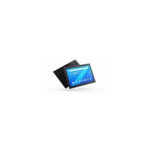 Lenovo Tab 4 10 Plus 16GB LTE
