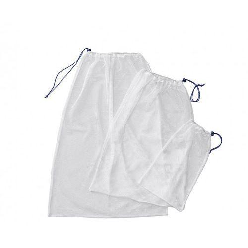 Leifheit Zestaw siatek do prania 3 rozmiary + zamów z dostawą jutro! (4006501817099)