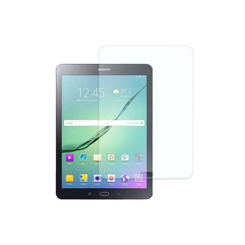 Samsung Galaxy Tab S2 9.7 - folia ochronna, FOSM227FOPL000000