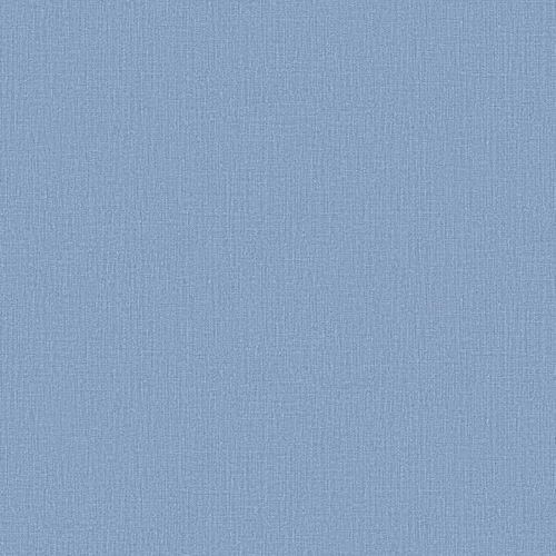 G56272 Tapeta Galerie niebieska Anthologie 2020