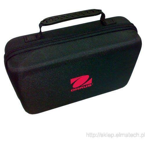 Ohaus  walizka transportowa dla cs, cl - 80010624