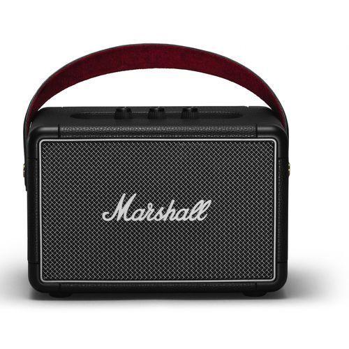 Głośnik Marshall KILBURN II, 172922