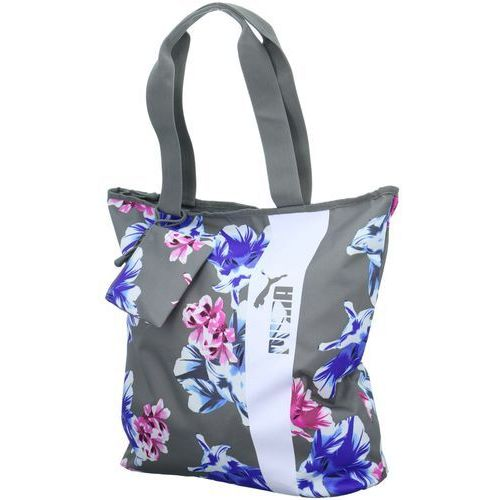 Torebka Puma Core Style Shopper 07516806 (4059504719556)