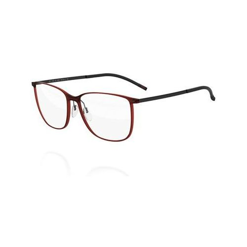 Okulary Korekcyjne Silhouette URBAN LITE 1559 6058