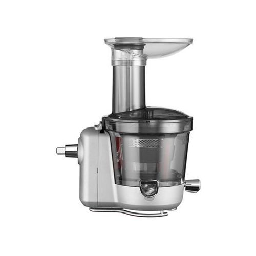 KitchenAid 5KSM1JA