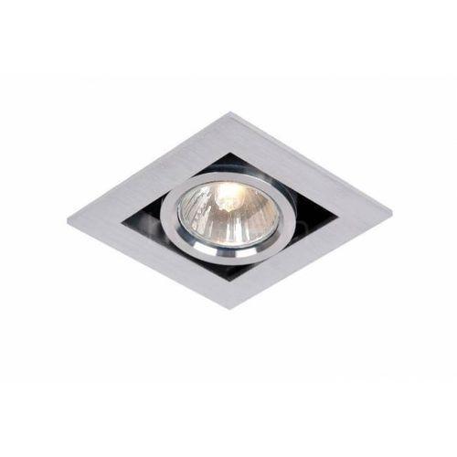 Lampa podtynkowa Lucide Chimney / 28900/01/12 z kategorii Lampy sufitowe