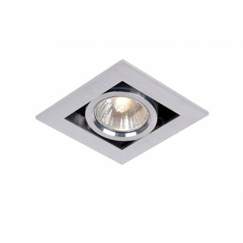 Lampa podtynkowa Lucide Chimney / 28900/01/12