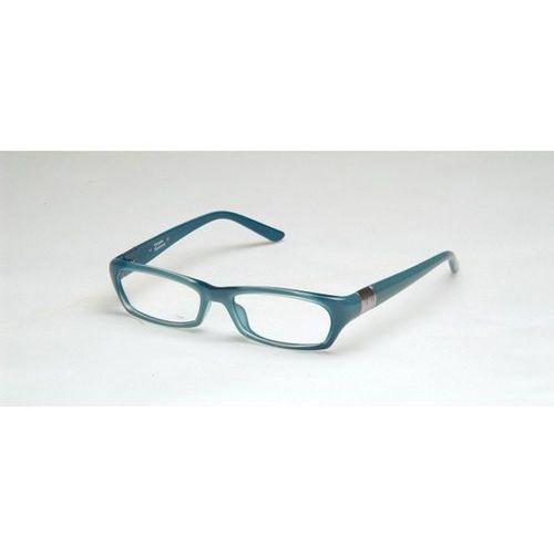 Okulary Korekcyjne Vivienne Westwood VW 048 07