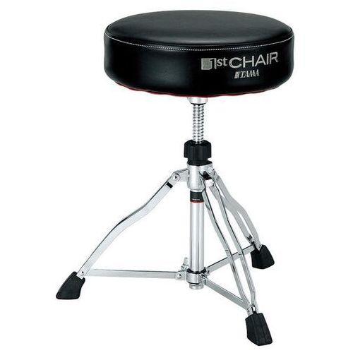 Tama HT430B stołek perkusyjny (4515276897149)