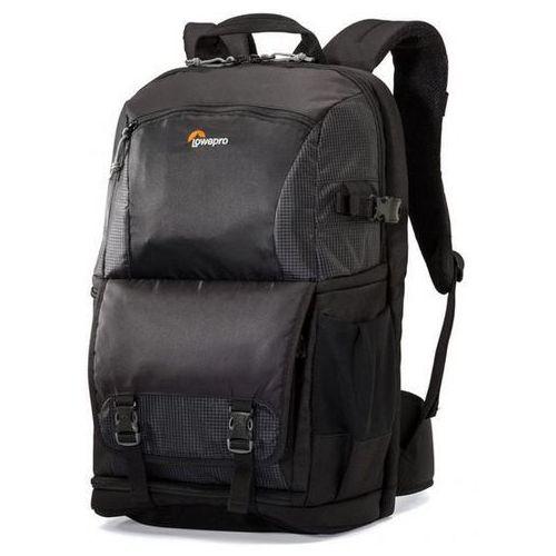 Lowepro fastpack bp250 aw ii - produkt w magazynie - szybka wysyłka!