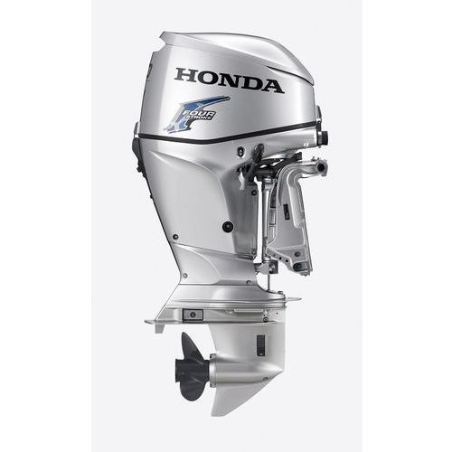 Honda marine Honda bf 60 ak1 lrtu - silnik zaburtowy z długą kolumną + dostawa gratis - raty 0%