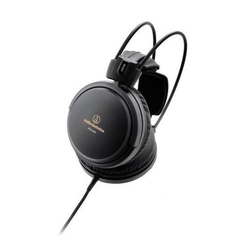 Audio-Technica ATH-A550 - BEZPŁATNY ODBIÓR: WROCŁAW!