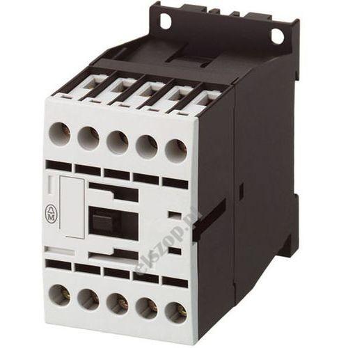 Dilm17-10 230v50hz 240v60hz marki Eaton - moeller