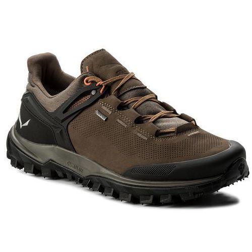 Salewa Trekkingi - wander hiker gtx gore-tex 63460-7506 walnut/nut cumin