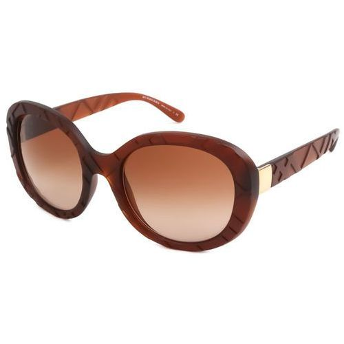 Okulary Słoneczne Burberry BE4218 358313