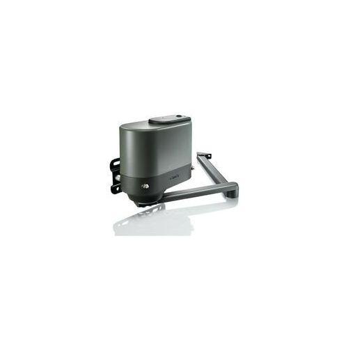 Somfy Axovia multipro 3s rts 24v standard pack do 30% zniżki przy zakupie w naszym sklepie
