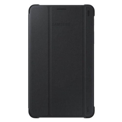 Samsung Etui book cover tab 4 7.0 degas czarny + zamów z dostawą jutro! + darmowy transport! (8806086205849)
