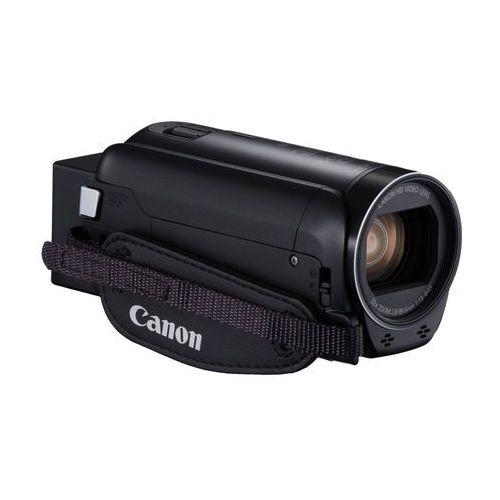 Canon HF R86