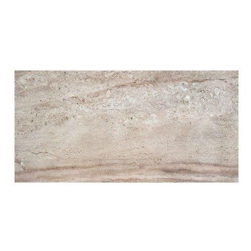 Glazura Tivano Dark Ceramstic 30 x 60 cm 1,44 m2