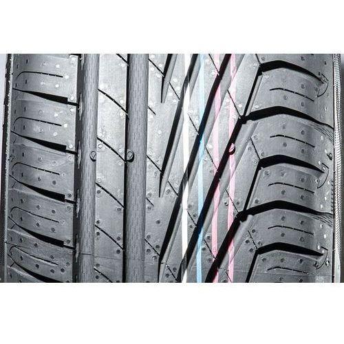 Bridgestone Turanza T001 Evo 215/55 R16 93 H