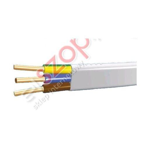 YDYP 3X4 750V (5907802009949)